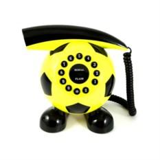 Телефон Футбольный мяч