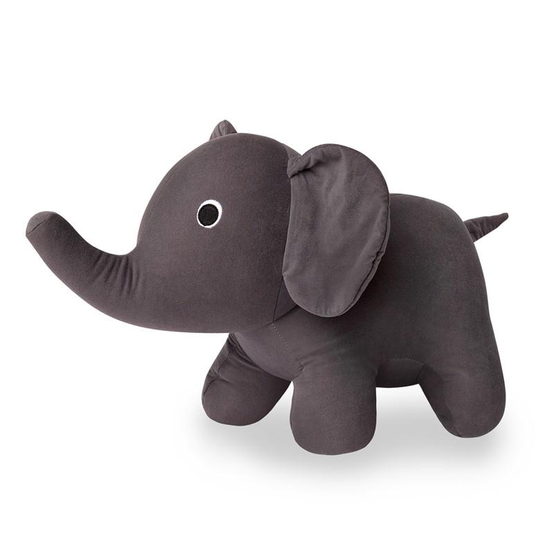 Игрушка-антистресс «Слон Платон»