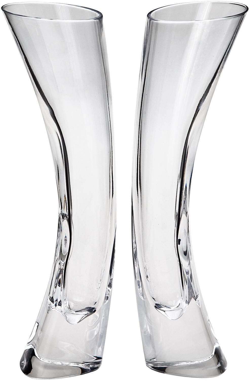 Парные бокалы для шампанского «Colle Vilca»