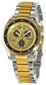Мужские наручные часы Haas & Cie MFH 398 CGA