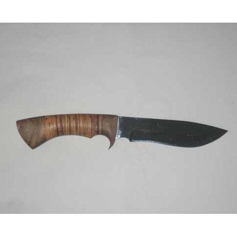 Нож «Ирбис»