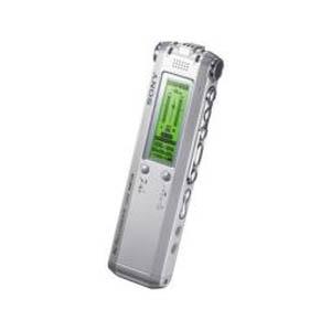Цифровой диктофон Sony ICD-SX57