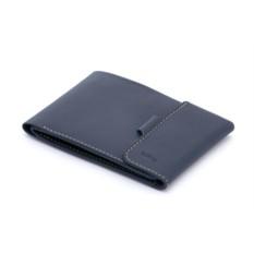 Кошелек Bellroy Coin Fold Wallet