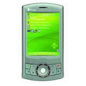 Карманный компьютер HTC P3300 Artemis Special Edit