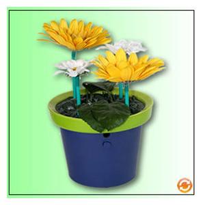 Игрушка «Танцующий цветок»