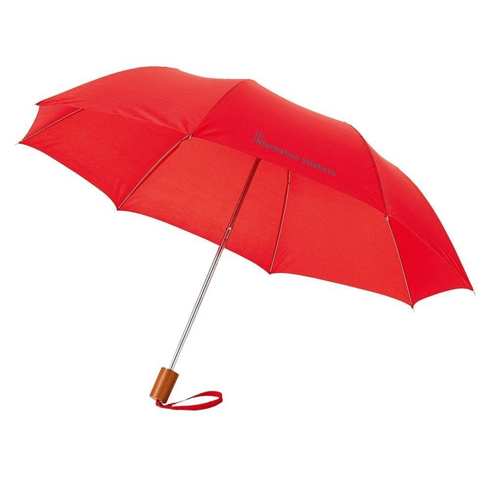 Зонт складной Nicea