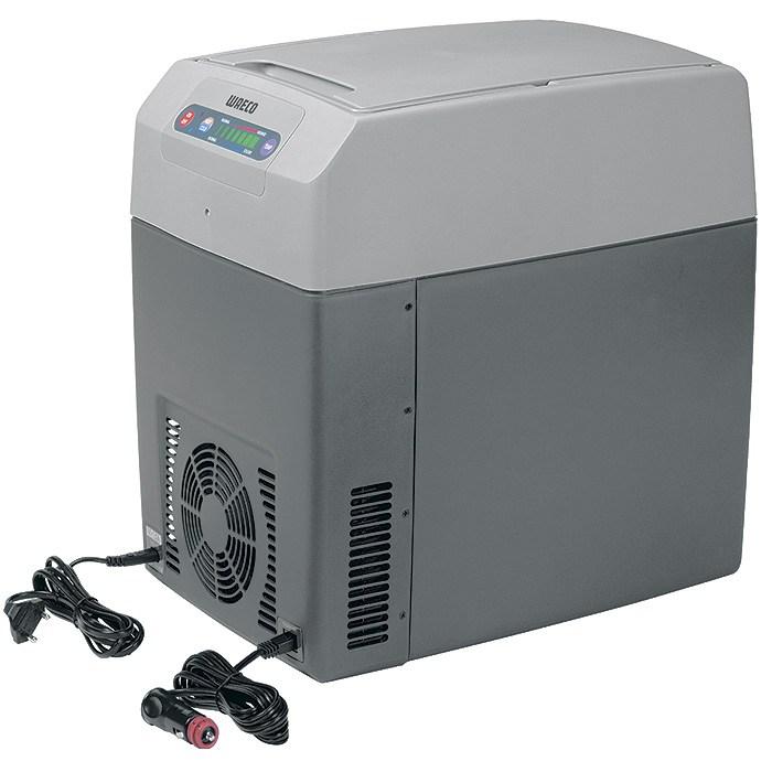 Автохолодильник WAECO TropiCool (термоэлектрический)