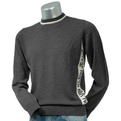 Calvin Klein Jeans Джемпер