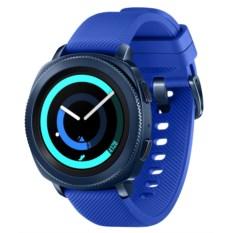 Часы Samsung Gear Sport R600 Blue