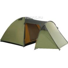 Палатка Passat-3 Helios
