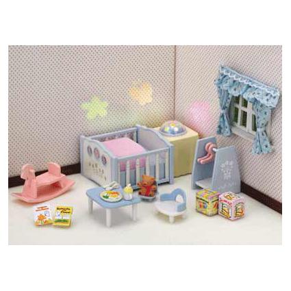 Набор «Детская комната»