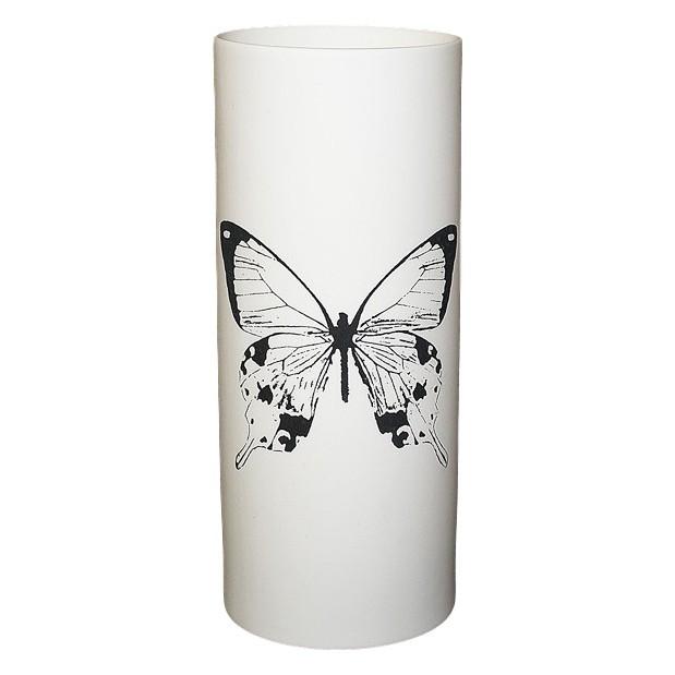 Ваза Бабочка
