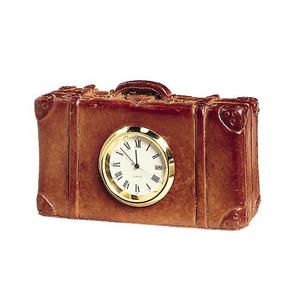 Часы «Чемодан»