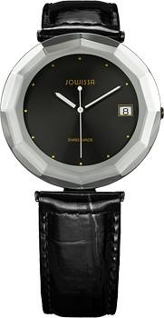 Женские наручные часыJowissaJ1.163.XL