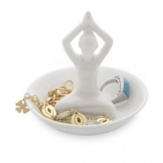 Подставка для колец Yoga