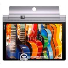 Планшет Lenovo Yoga Tablet 3 PRO LTE