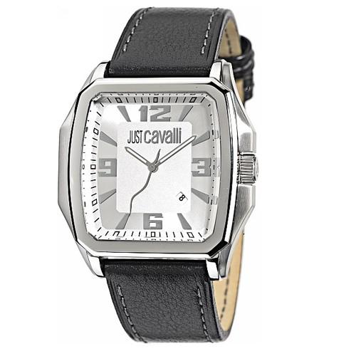 Часы Just Cavalli JC-RIDER