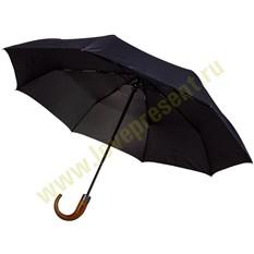 Автоматический зонт Classic