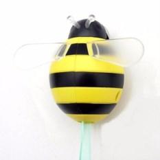 Держатель для зубной щетки Пчела