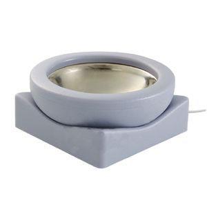 USB-электрическая аромалампа