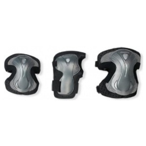 Защита Lux Neon W 3 Pack
