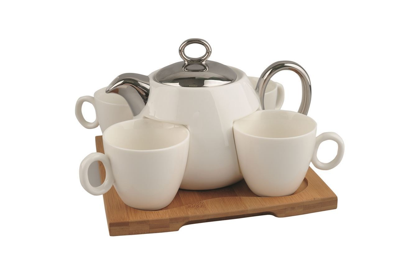 Чайный набор Chante
