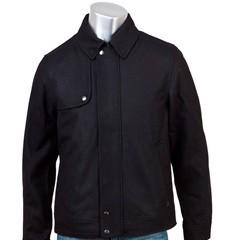 Куртка Merc Fettes