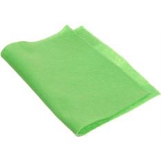 Отрезок фетра Hobby&You, цвет: свежая зелень