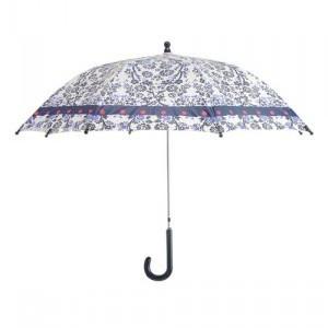 Зонтик-трость Tuc Tuc