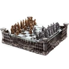 Набор для игры в шахматы «Арена»