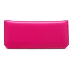 Держатель для карточек Bright (ярко-розовый)