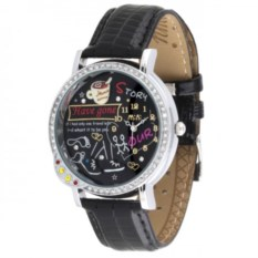 Наручные часы для девочки Mini Watch MN1054