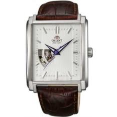 Мужские наручные часы Orient FDBAD005W0