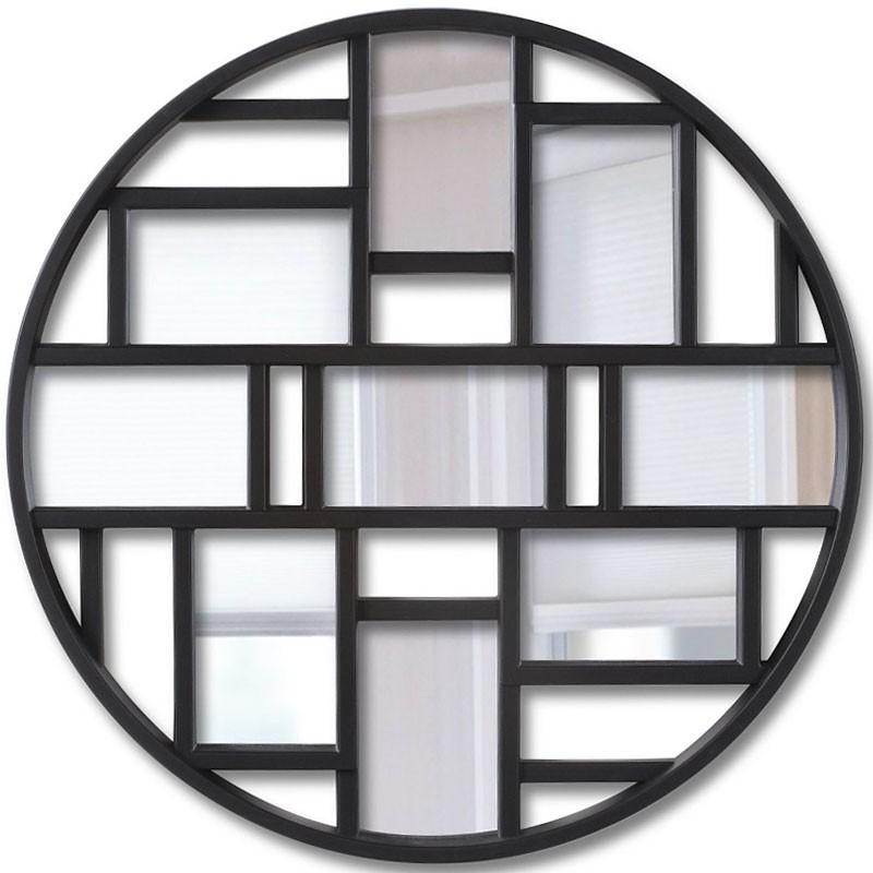 Зеркало декоративное Luna