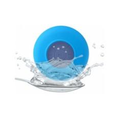 Беспроводная водонепроницаемая Bluetooth колонка