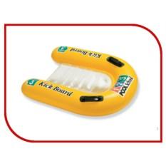 Игрушка для плавания в виде плота от Inteх