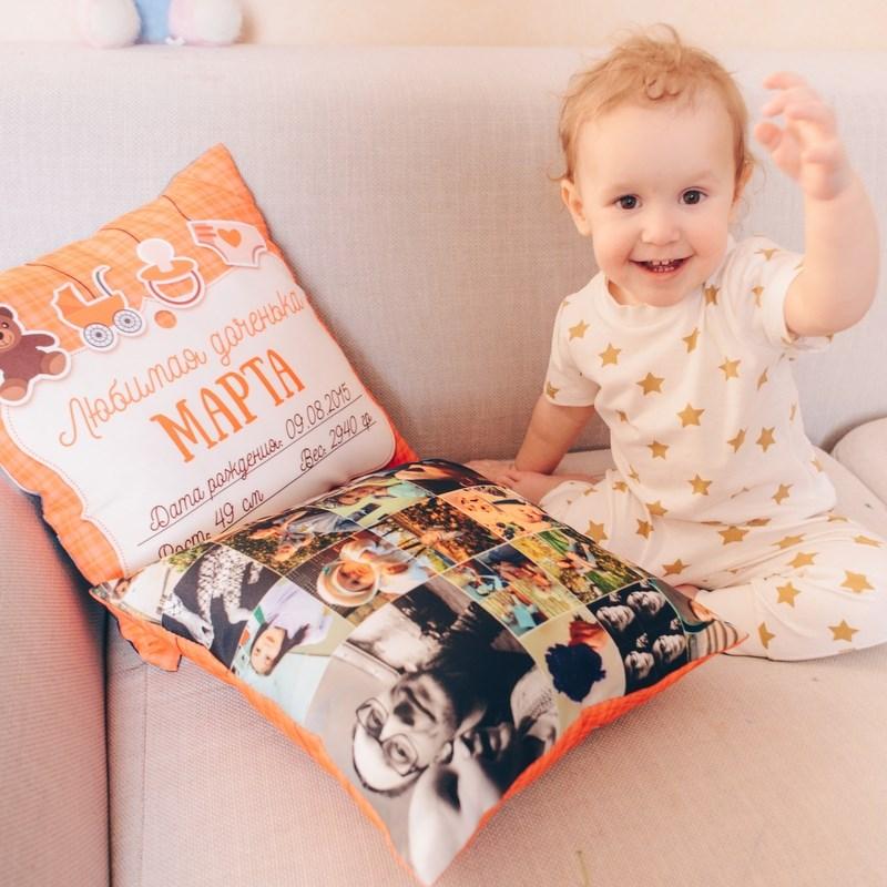 сегодняшнего подушки с фото на заказ екатеринбург выбор дешевых букетов