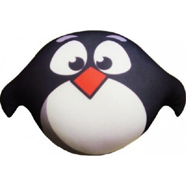 Антистрессовая игрушка Пинг Вин №2