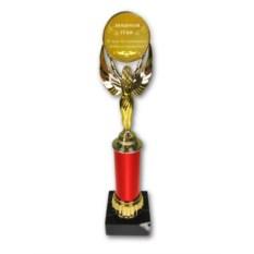 Наградная статуэтка «Любимой теще»