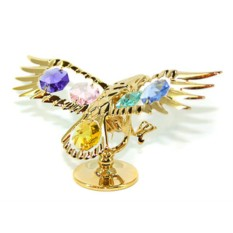 Фигурка декоративная Орел