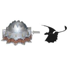 Игровой набор для битв Dragons