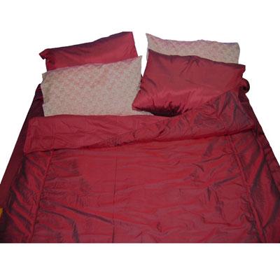 Шелковое постельное белье: Персидская ночь