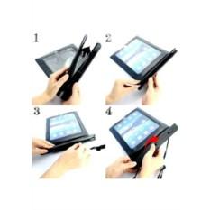Туристический чехол для iPad с подключения наушников