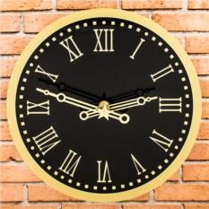 Часы настенные Куранты