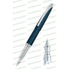 Перьевая ручка Cross ATX Juniper