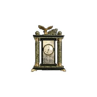Часы «Мираж»