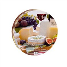 Набор  ENJOY CHEESE