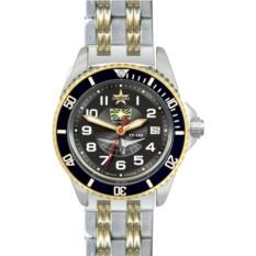 Мужские механические часы Спецназ Штурм С8271156-1612