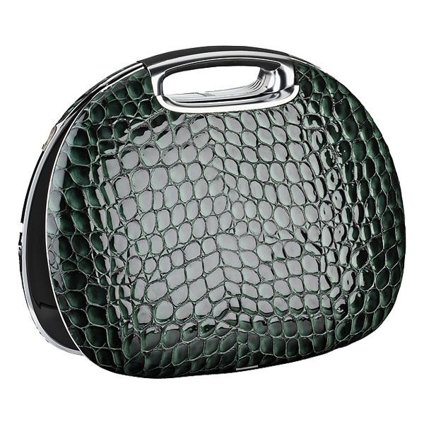 Корпус Emerald Design