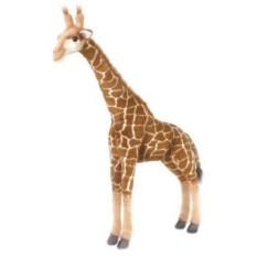 Мягкая игрушка Hansa Жираф